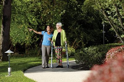 comfort keepers traverse city long term care in home care services traverse city mi
