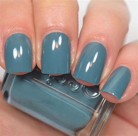 the best summer nail polish shades for your skin tone essie summer nail colors 2014 www pixshark com images
