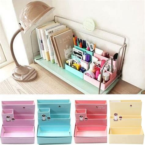 decorative cardboard storage boxes diy popular decorative storage boxes cardboard buy cheap