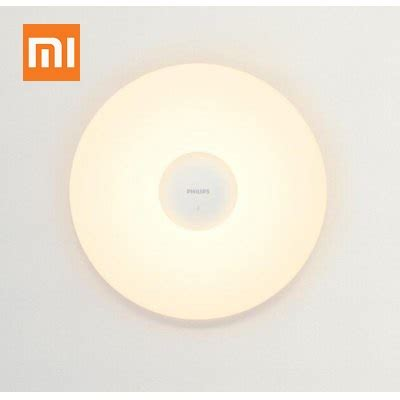 Xiaomi Philips Smart Led L Xiaomi Bulb Philips Bulb Wifi xiaomi philips smart led ceiling l shop xiaomi