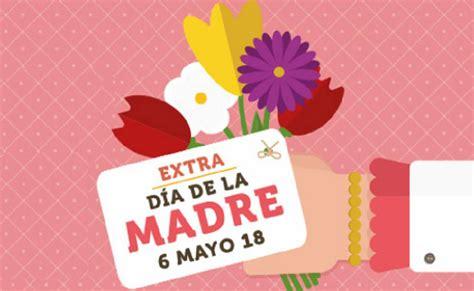 once dia de la madre 2018 sorteo de la once d 237 a de la madre 2018 consulta