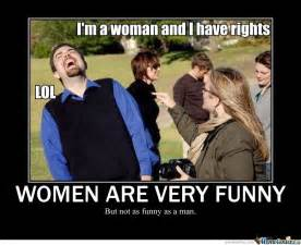 Funny Memes Women - welcome to fringe thursday 9th october 2014 feminaust