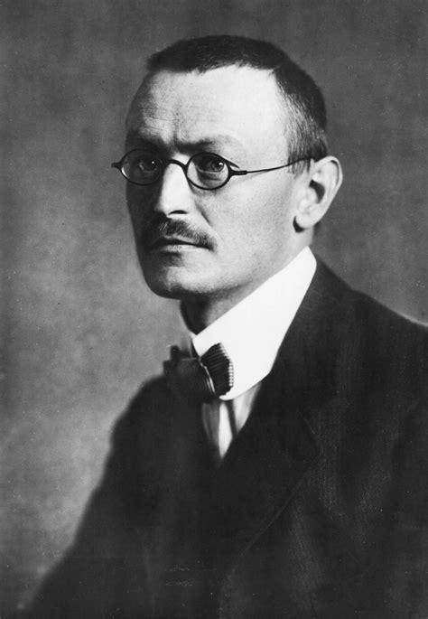 Demian de Hermann Hesse : la formation d'un surhomme