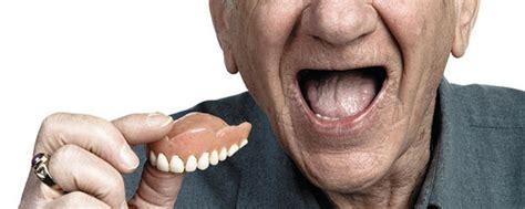 quanto costa una dentiera mobile quanto costa una dentiera biponline