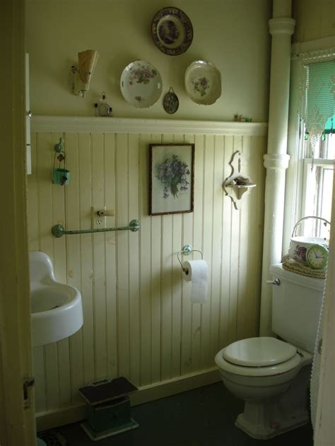 old farmhouse bathrooms old farmhouse bathrooms 28 images denise on a whim