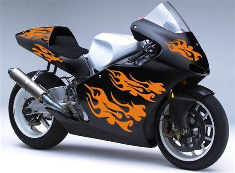 Motorrad Aufkleber Verkleidung by Www Motorradaufkleber24 De Fast And Furious