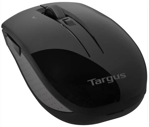 Mouse Targus Wireless targus rolls out new wifi connected wireless laser mouse techpowerup