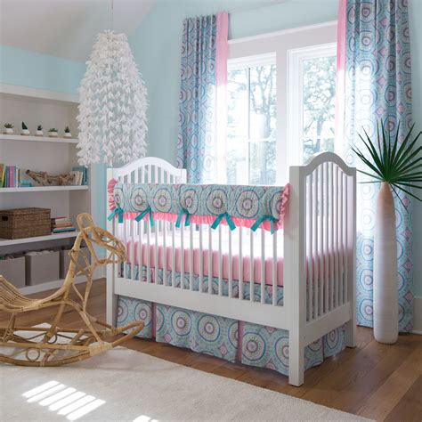 carousel baby bedding 500 gift certificate to carousel designs project nursery