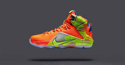 lebron 12 basketball shoes nike lebron 12 s ballshoes4cheap