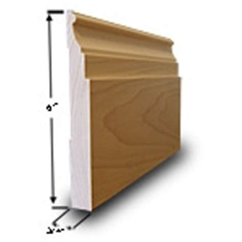 baseboards sizes baseboard trim wood baseboard styles sizes and baseboard