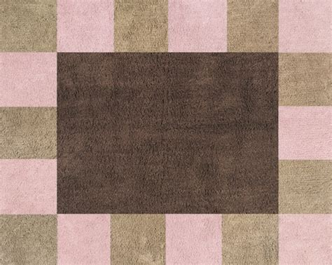 pink and brown rugs soho pink and brown accent floor rug only 44 99