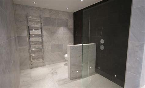 cabine doccia economiche docce in muratura moderne imagui