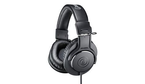 best ear headphones 50 pounds best ear headphones for 163 50 our culture mag