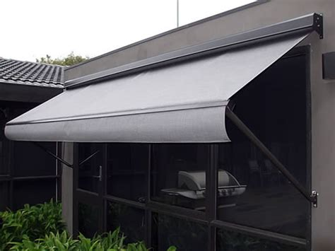 drop down awnings drop down awnings carrum downs undercover blinds