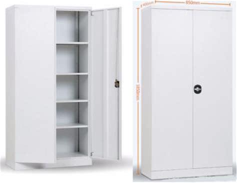 archivador armario metalico  cerradura mobiliario