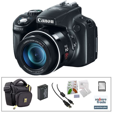 canon powershot sx50 hs digital canon powershot sx50 hs digital with deluxe