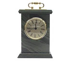Design A Kitchen Online Carriage Clock Coniston Slate