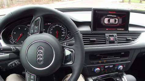 Audi Blank by Blank Dash Buttons Audiworld Forums
