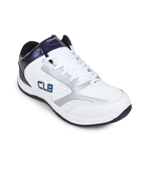 dress with sport shoes columbus white navy running wear sport shoes price in