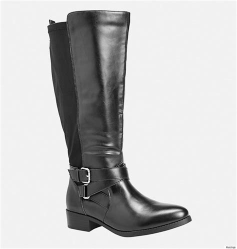 wide width wide calf boots my no bounds where to shop for wide calf boots
