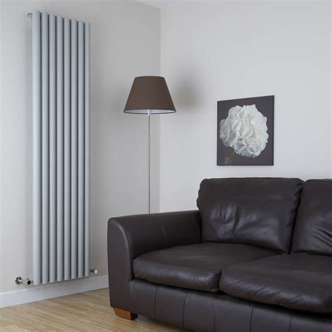 Designer Radiators For Living Rooms the best designer radiators for your living room