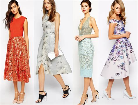 how would a wear 20 asos prom dresses you can either wear to a wedding laiamagazine