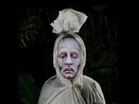 foto hantu seram foto hantu nyata di indonesia foto hantu seram foto foto pocong