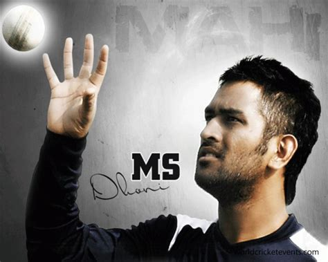 mahender singh dhoni wallpapers 171 mahender singh dhoni photos pics images wallpapers
