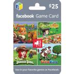 General Gift Cards At Jewel - facebook 25 gift card zynga 1 00 ct jewel osco