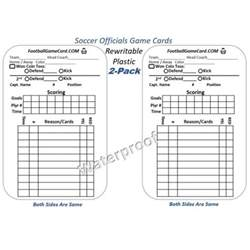 soccer referee game card template soccer game card footballreferee officlals game card pics photos soccer referee printable score cards