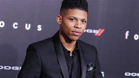 how old is hakeem from empire meet the real hakeem of empire aol features