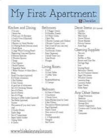 first apartment kitchen list winda 7 furniture kitchen furniture list images above indooroutdoor living