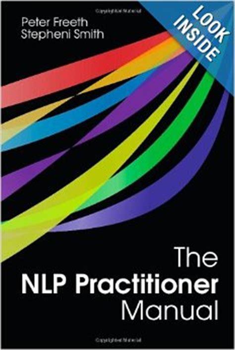 nlp pattern break nlp books deep trance now hypnosis bookstore