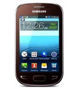 Samsung Deluxe S5292 Samsung Galaxy Deluxe Silikon T30 4 samsung galaxy grand prime pro sm j250f price review specifications pros cons