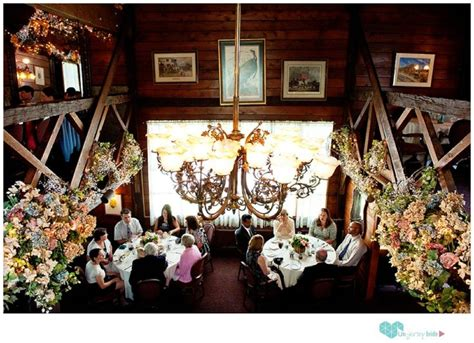 rustic venue in bergen county unique nj venues best bergen county nj wedding - Unique Wedding Venues Bergen County Nj
