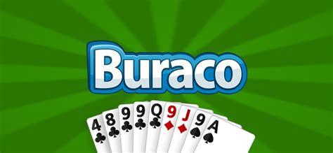 Jogos de carta para celulares e tablets!   Jogatina Apps