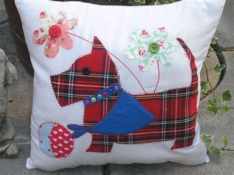 almofada futon 45x45 1000 ideas about cushions on personalised