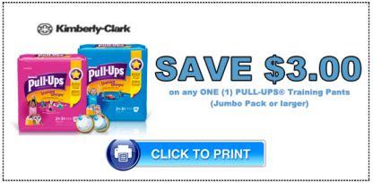 printable huggies coupons 3 off huggies overnight diapers printable coupons online