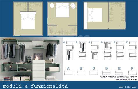 cabina armadio muratura cabina mon amour id tips interior design tips