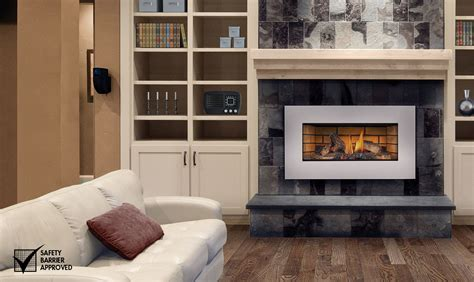 high quality fireplaces with tv 4 stone fireplace with tv napoleon b vent fireplaces
