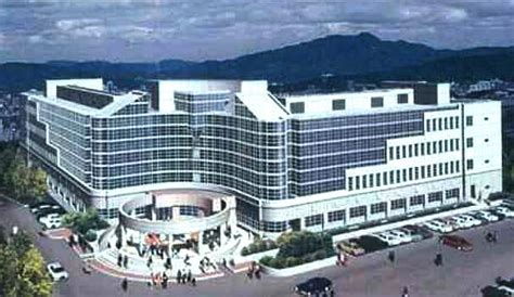 Mba Colleges In Seoul world s top universities seoul national
