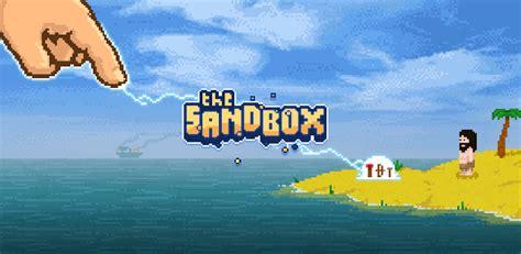 the sandbox full version apk download free direct download android games the sandbox mod apk v