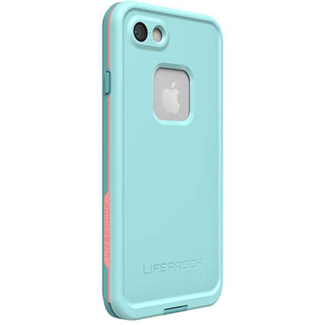 iphone 7 b lifeproof fr for iphone 7 8 wipeout 77 56790 b h photo