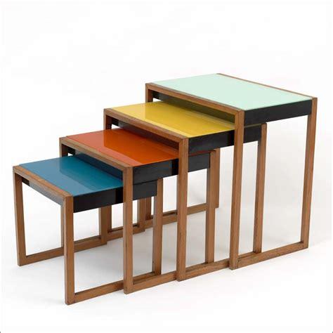 Charmant Ecole Des Arts Decoratifs #1: L-esprit-du-Bauhaus-16-Arts-Deco-05b-Josef-Albers.jpg