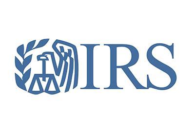 www irs govov tax tips njcpa