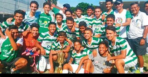 futbol de ascenso bolivia tahuichi y florida motivados para el mundialito 2018