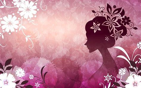 imagenes para fondos de pantalla para mujeres bellas imagenes para fondo de pantalla de mujeres