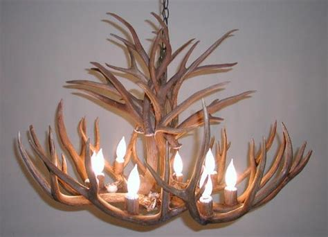 antler chandelier ceiling fan ceiling fans with antlers antler chandelier lighting