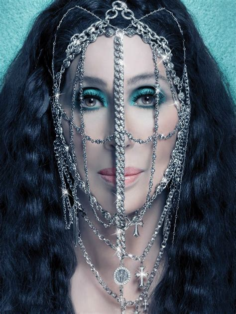 cher concert tour 2014 cher dressed to kill tour book cover