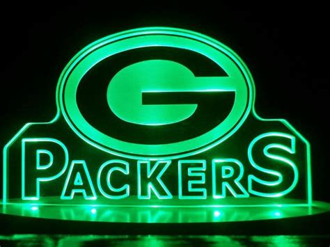 green bay packers lights http etsy com listing 162142396 green bay packers